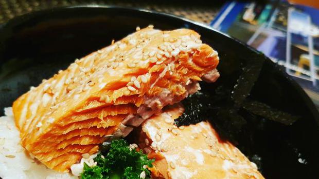saumon-don-mod